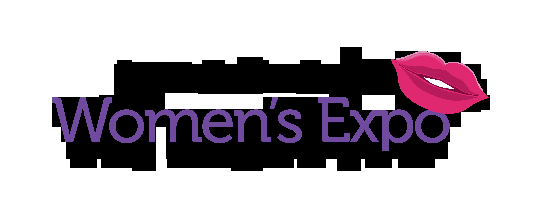Sacramento Women's Expo logo