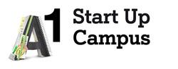 A1 Startup Campus