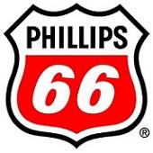 PH 66