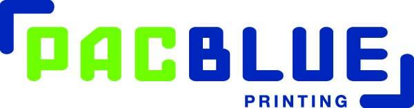 PacBlue logo