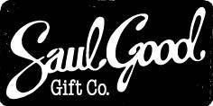 Saul_Good_Logo