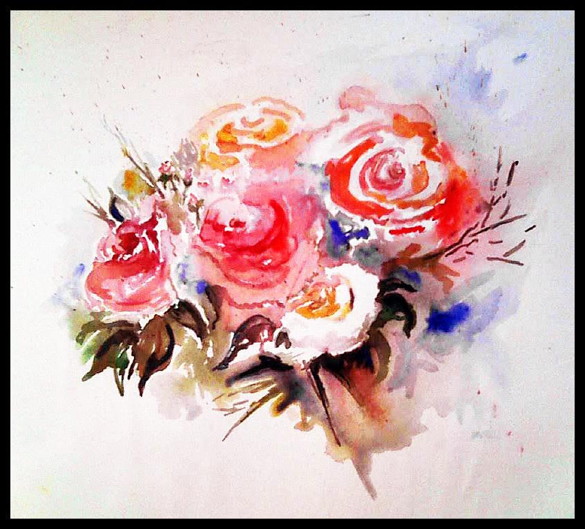 Penelope Fox Art Studio