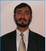 Syed Azam