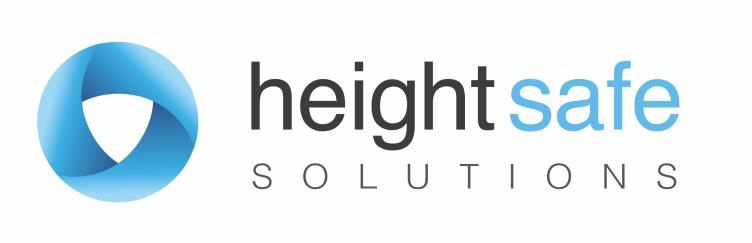 Heightsafe Solutions
