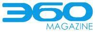 360 Mag
