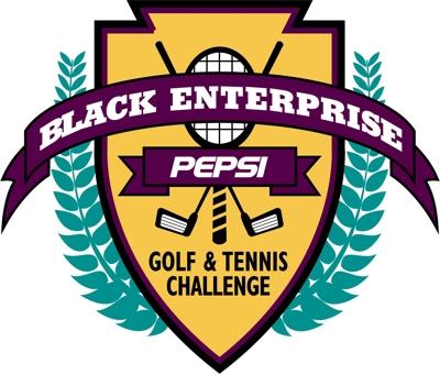 Black Enterprise Golf & Tennis Challenge 2011