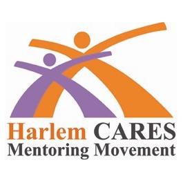 Harlem CARES