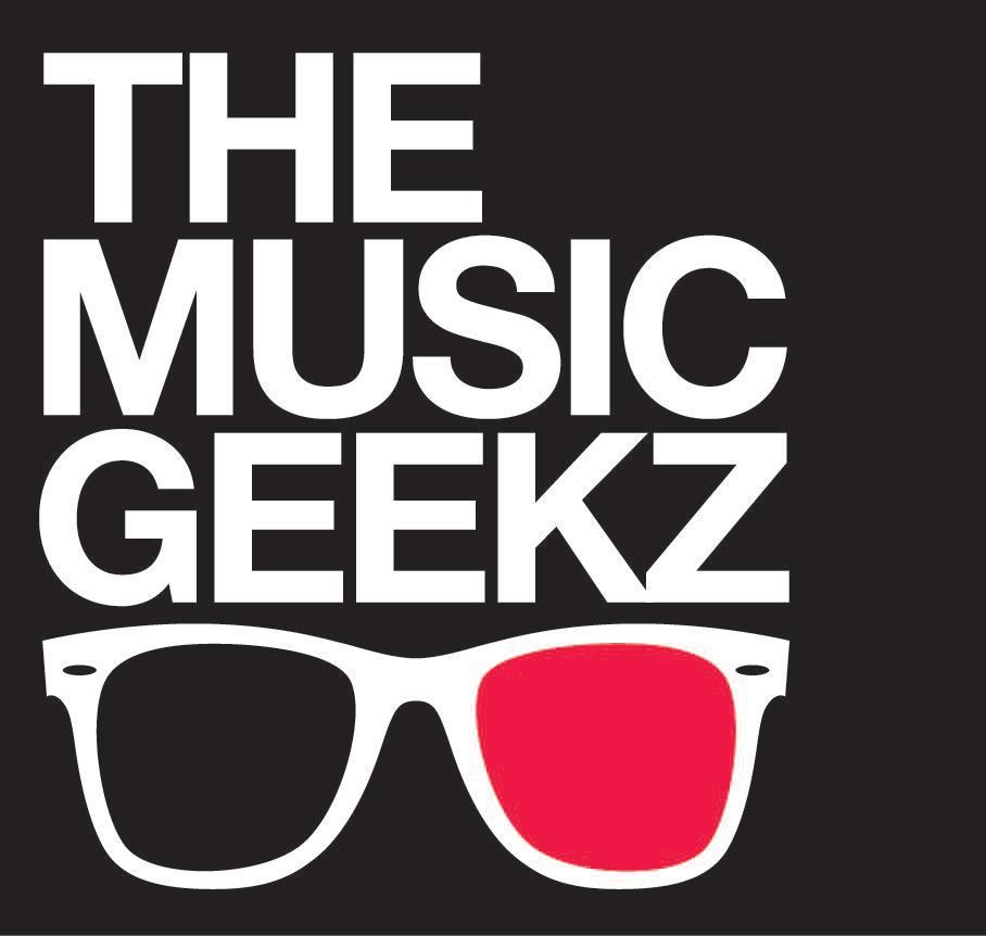 Music Geekz