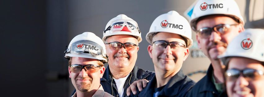 WTMC Banner
