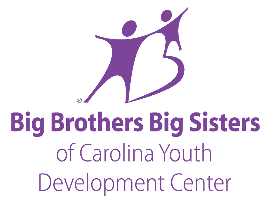 Big Brothers Big Sisters of CYDC logo