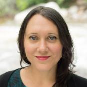 Jaime Roth SheSays Boulder Partnerships and cofounder relationships