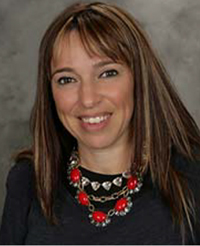 Picture of Laura Medina