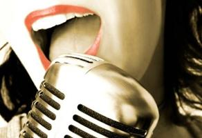 Karaoke Idol - Contest and Rockband Extravaganza - $400 in...
