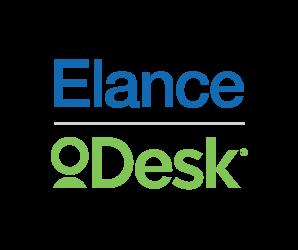 Elance Odesk