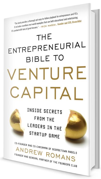 Entrepreneurial Bible