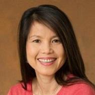 Charlene Lin Ung
