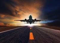 Your Flight Plan
