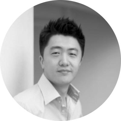 Christian Yan