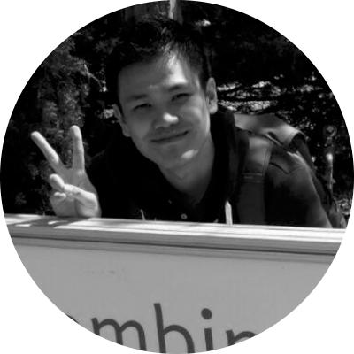 Matt Li