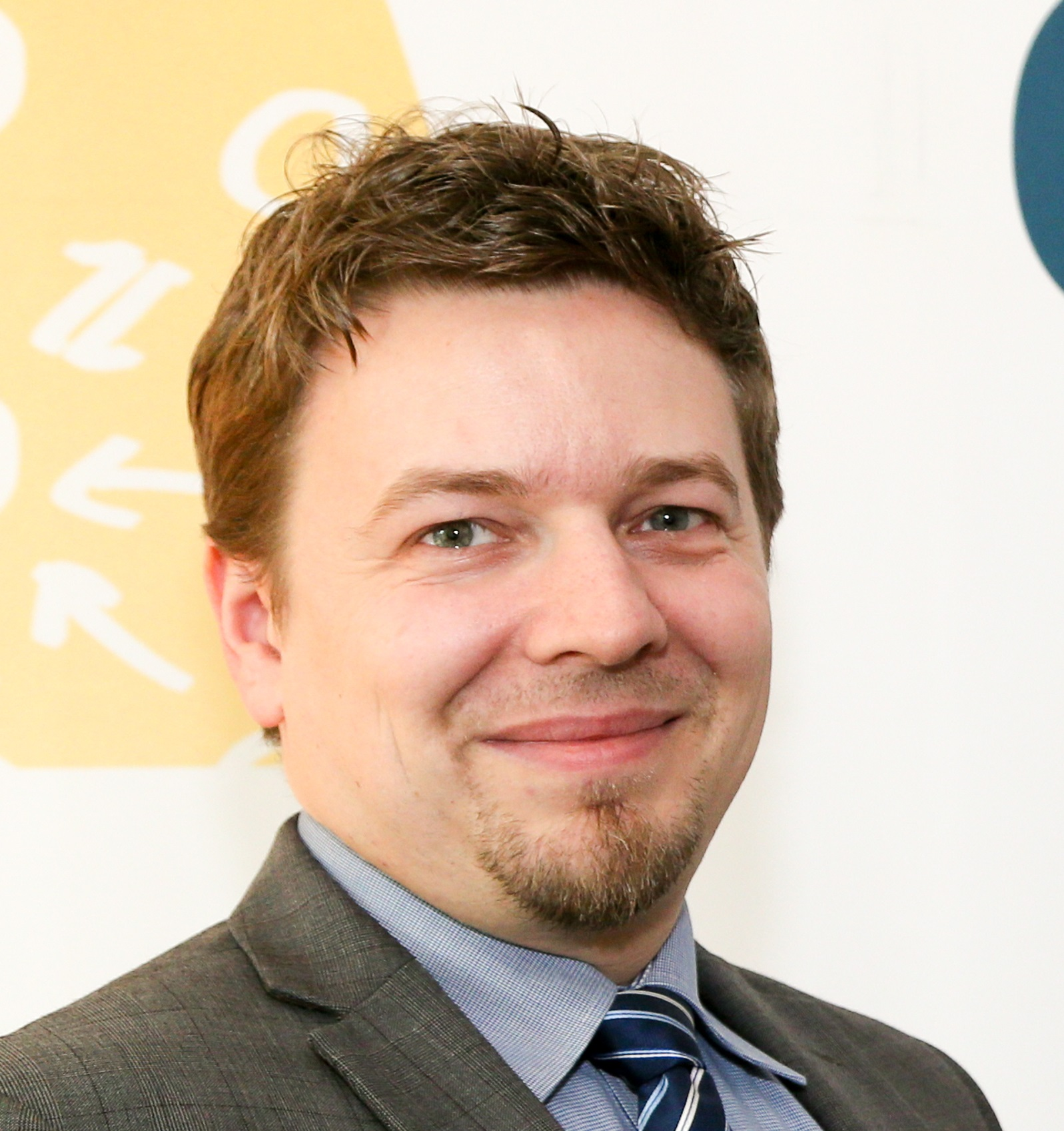 Hubert Kobierzewski