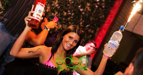 eden-dc-nightlife-party-openbar