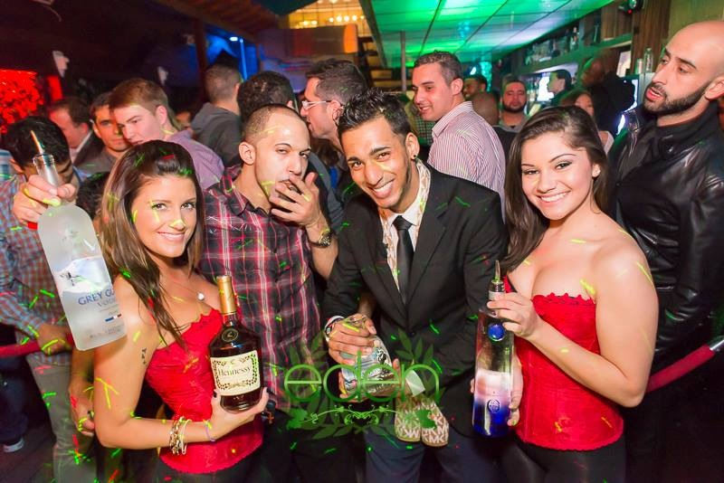eden-dc-party-nightlife-open-bar