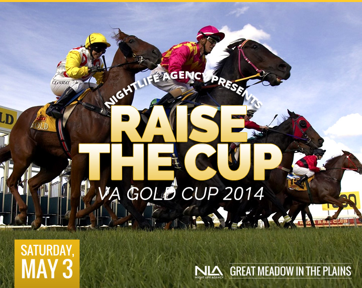 Virginia-Gold-Cup-2014-Tickets