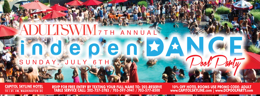 dcpoolparty-sundayfunday-july4poolparty