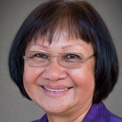 Siri Payakapan