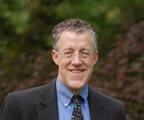David Chapin