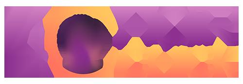 4cHairChick Logo