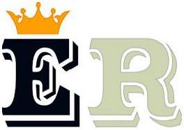 ER Logo - Small