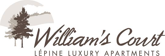 William's Court logo_sm