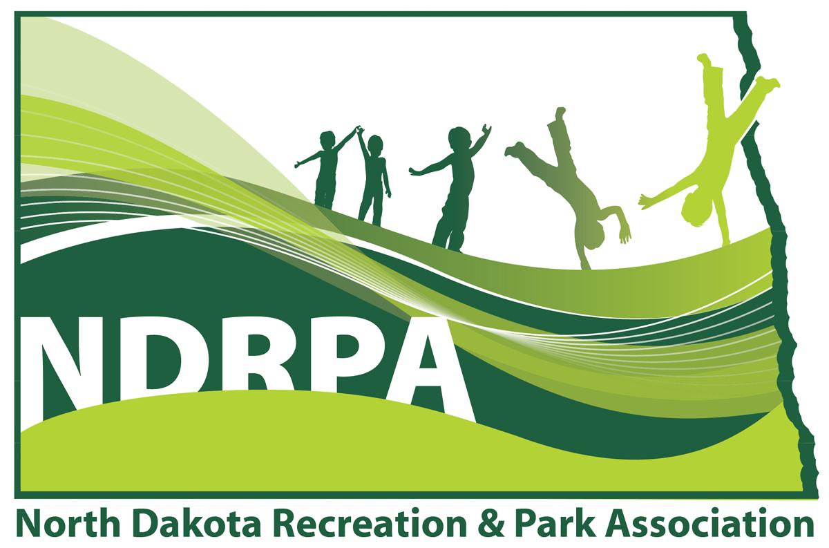 NDRPA logo