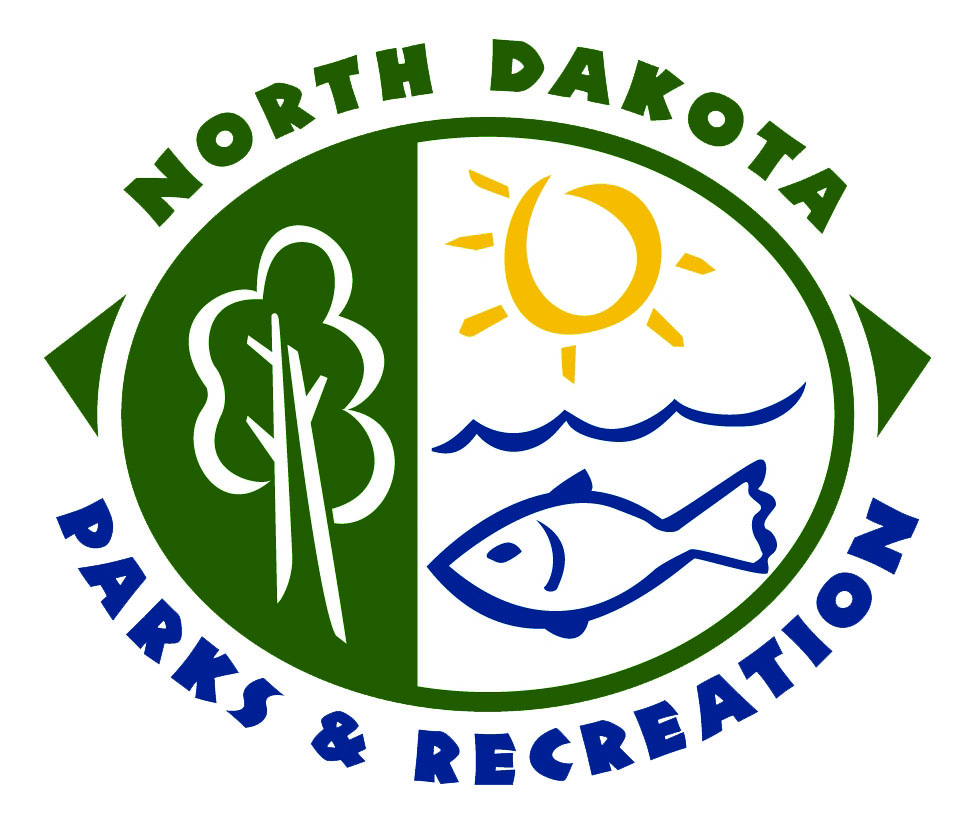 NDPRD logo