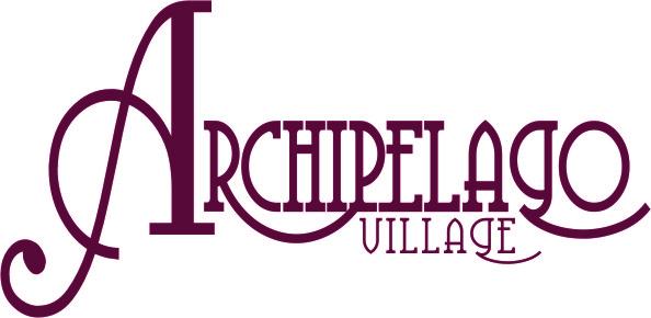Archipelago Village