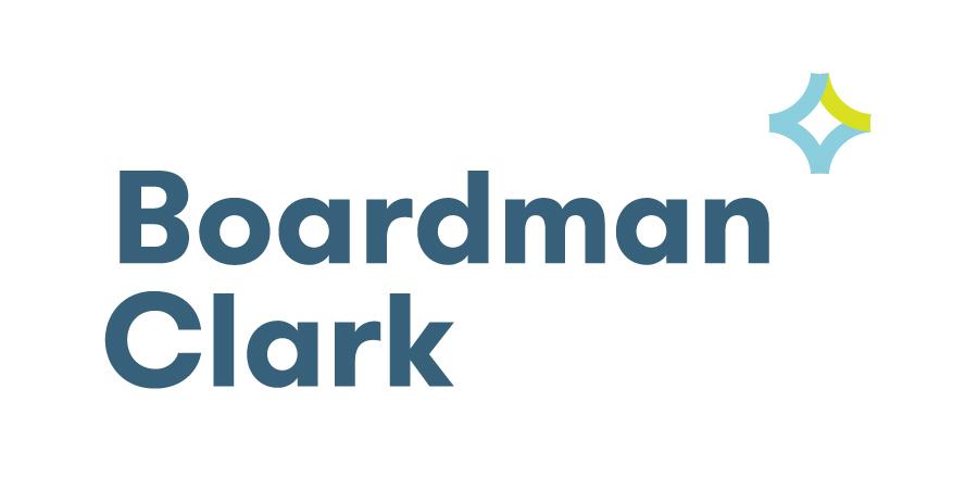 Boardman Clark