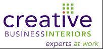 Creative Business Interiors