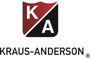 Kraus-Anderson