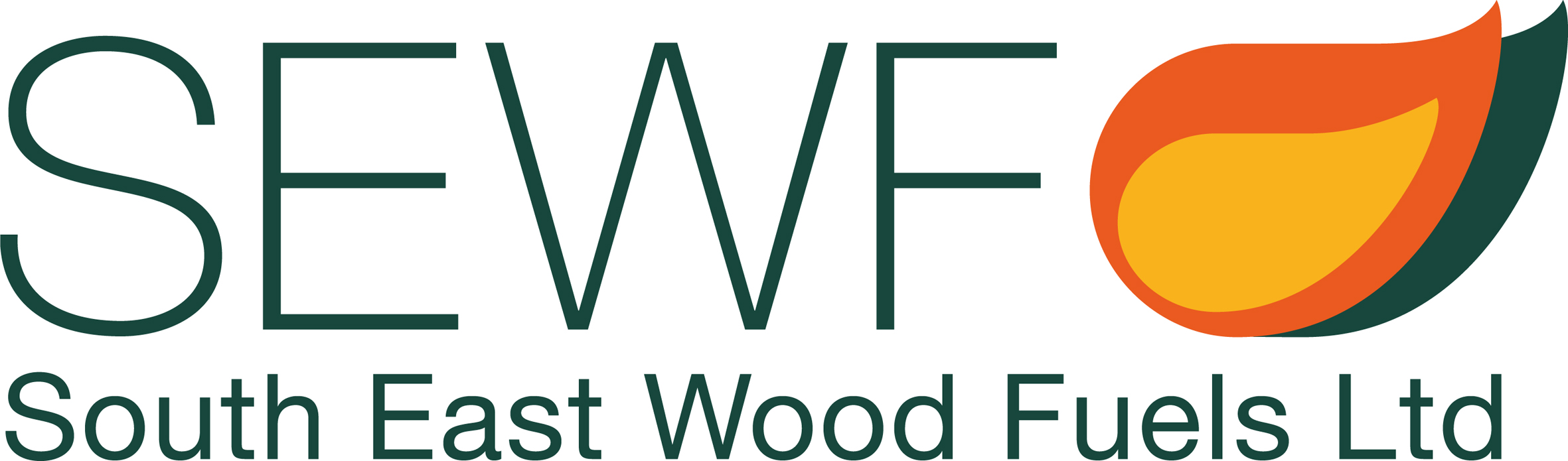 SEWF logo