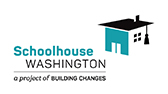 Schoolhouse Washington - a project of Building Changes