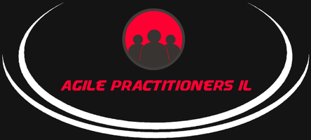Agile practitioners IL meeting #8 - Agile Playground