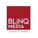 Blinq Media Logo