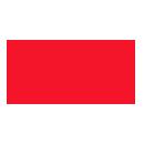 Cut&Paste Logo