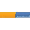 PointRoll Logo