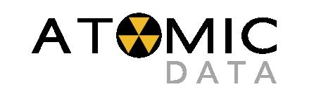 Atomic Data