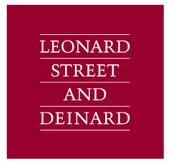 Leonard Street and Deinard