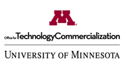 U of M Office for Technology Commercialization