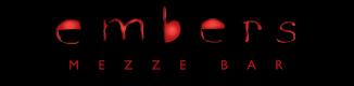 Embers Mezze Bar