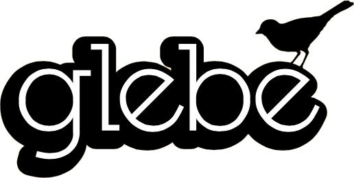 Glebe.com.au